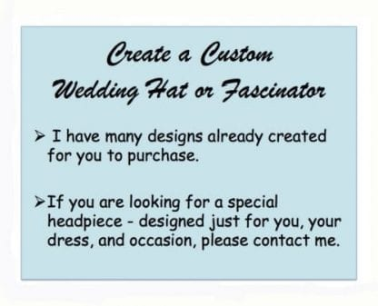 wedding custom