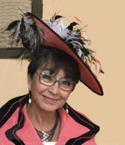 about milliner