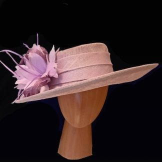large-lavender-dress-hat